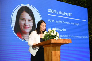 Google launches 2nd phase of training for school students