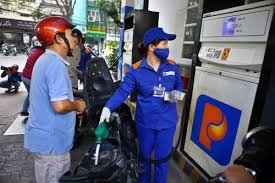 Petrol price stabilisation fund balance at US$73.8 million