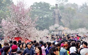 Ha Noi to hold conference on investment, tourism promotion with Japan