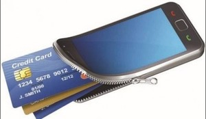 VNPT ready to launch mobile money service