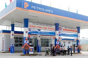 Petrolimex attempts to sell 12 million treasury stocks again