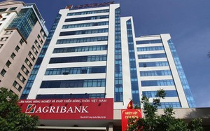 Thai firm to acquire Agribank subsidiary
