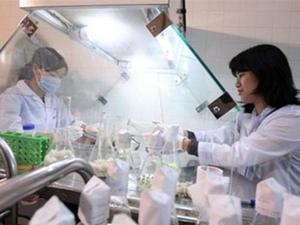 HCMC to establish links between laboratories, firms