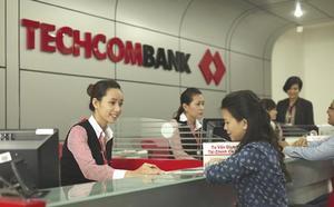 Banks see higher employee efficiency