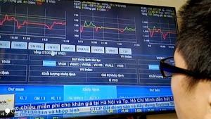 Regional developments help Vietnam market