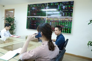 Markets forecast to remain positive