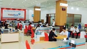 Vietnam banks' profitability improves