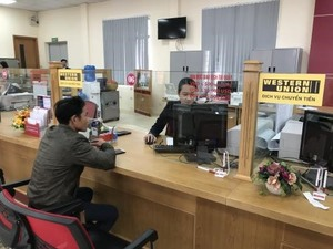Viet Nam's Agribank assigned first-time Ba3 ratings