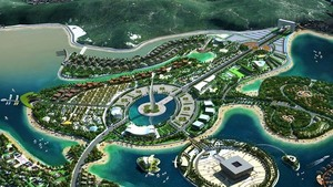 FLC Group to launch six projects in Hai Phong