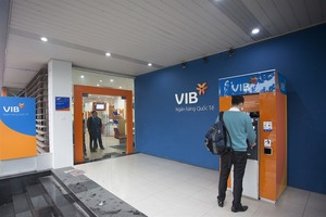 VIB aims for 24 per cent pre-tax profit growth in 2019