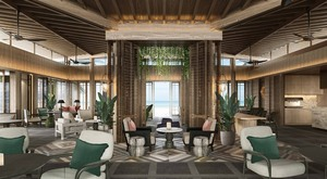 Hyatt announces plan for luxury hotel and residences on Phu Quoc