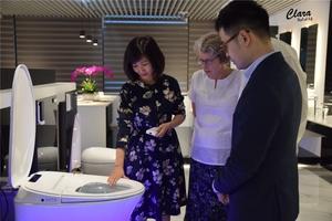 Women power helps boost Viet Nam's economy