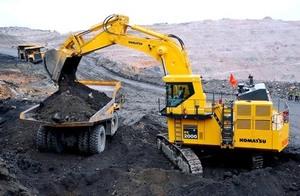 Vinacomin strives to meet increasing demand for coal