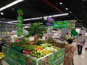 VN firms to join Korean Sourcing Fair