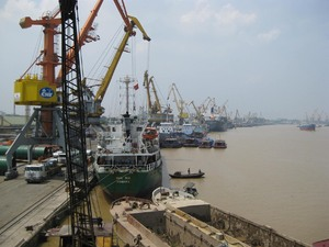 Viet Nam's marine development strategy introduced in Malaysia