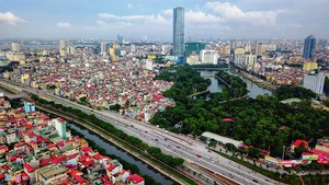 Ha Noi issues action plan for CPTPP