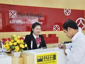 Banks struggle to lure long-term capital