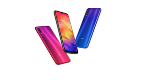 Xiaomi unveils new products to welcome 3rd year in Viet Nam