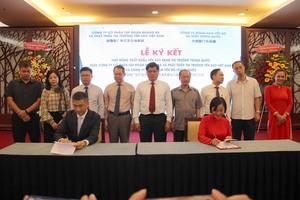 Viet Nam has untapped potential in bird's nest production, export