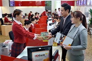 HDBank unveils $215m credit package to oil retailer