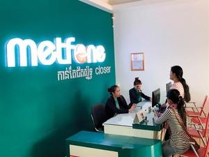 Viet Nam's overseas investment reaches $120 million in three months