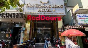 RedDoorz hotel chain to expand across Viet Nam