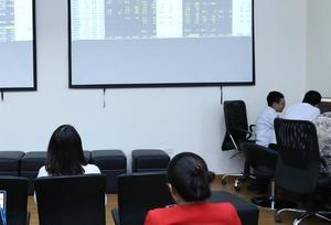 VN stocks to progress on annual meetings season