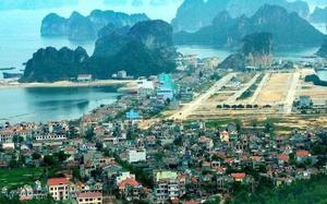 Van Don EZ to develop into dynamic economic hub