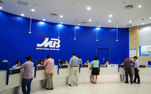 MB snaps up 47 million treasury shares for $56m