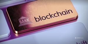 Blockchain to change finance sector