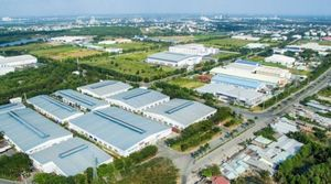 Kinh Bac City Development aims higher in 2019