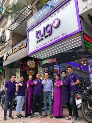Tugo ties up with global players to offer premium travel options