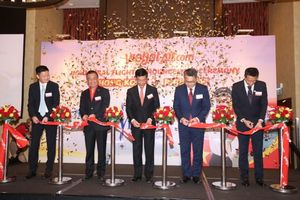 Vietjet expands international network