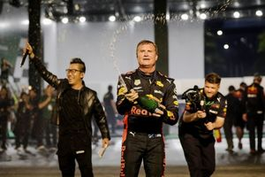 F1 Viet Nam Grand Prix kick-off event to be held in Ha Noi