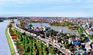 Ha Nam opens e-commerce trading floor