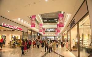 Ha Noi retail property market performs well in Q1