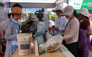 Vietnamese goods to be displayed in South Africa
