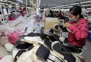 CPTPP to help Viet Nam export more to Australia