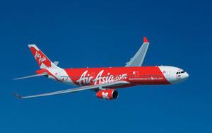 AirAsia launches Chiang Mai-Da Nang route