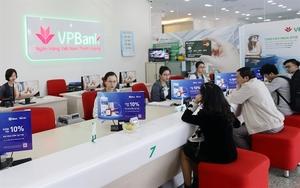 VPBank officially applies Basel II