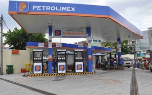 Petrolimex targets 26% dividend payout