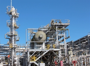 PV Gas reports 16% increase in Q1 profit