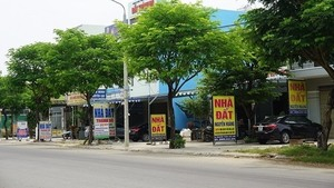 PM askes Da Nang, Quang Nam to stabilise property markets
