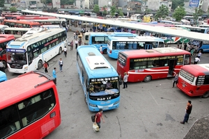 Fuel price hikes create pressure but CPI under control