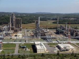 Dung Quat refinery earns $26m in Q1 post-tax profit