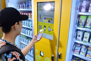 Daily trading limit for individual e-wallets set at VND20m: draft