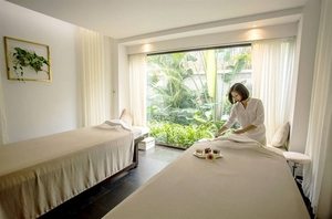 Wellness tourism on the rise in Viet Nam