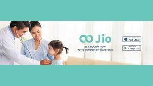 Vietnam-based healthcare startup raises $5m from Singaporean fund