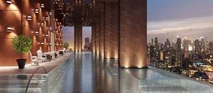 YOO eyes Viet Nam as key market for designer residences