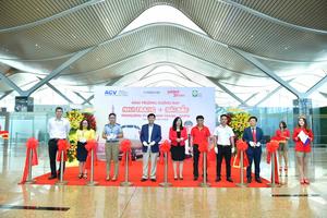 Vietjet launches Nha Trang-Taipei route
